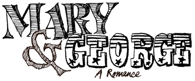 mary_george_title