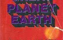 the_late_great_planet_earth_trim